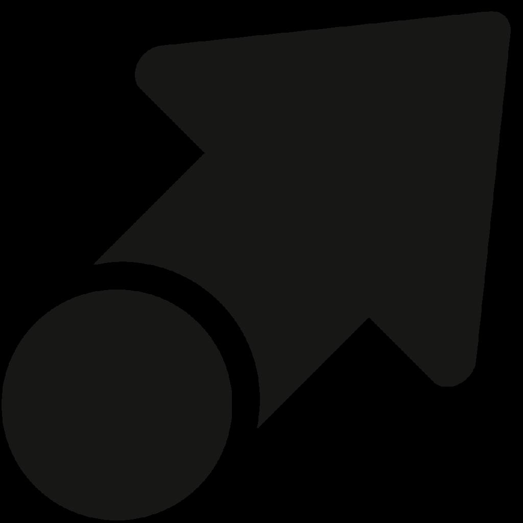 0050_Verbesserung_Icon_black